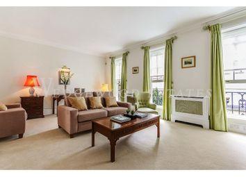 Thumbnail 2 bed mews house to rent in Gate Mews, Rutland Gardens, Knightsbridge, London