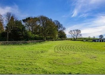 Thumbnail 3 bed bungalow for sale in Sedbergh Road, Kendal