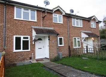 1 bed property to rent in Rowan Lea, Chatham ME5