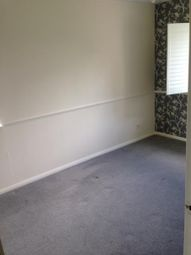 Thumbnail 2 bed flat to rent in Mandeville Court, Chingford