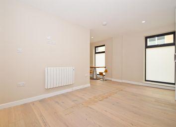 Thumbnail 1 bedroom flat to rent in Martello Street, London