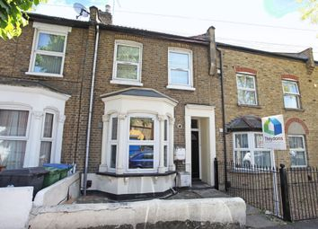Thumbnail 2 bedroom flat for sale in Acacia Road, Leytonstone