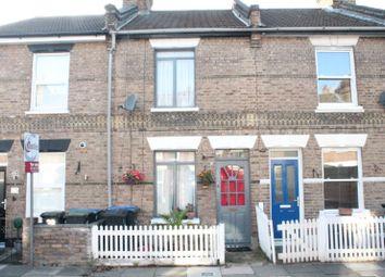 3 bed cottage for sale in James Street, Enfield EN1