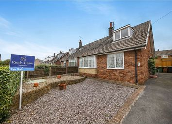 Thumbnail 3 bed semi-detached house for sale in Hellifield, Fulwood, Preston