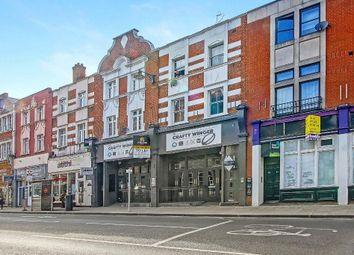 Restaurant/cafe to let in 29-31 York Street, Twickenham, London TW1