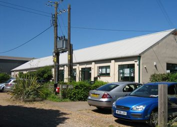 Thumbnail Office to let in Unit 2 The Old Dairy, Winchester