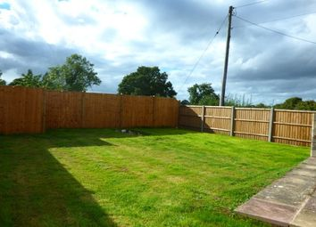 Thumbnail 3 bed property to rent in Blagdon Hill, Taunton