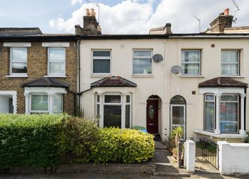 Thumbnail 4 bed terraced house to rent in Lugard Road, London