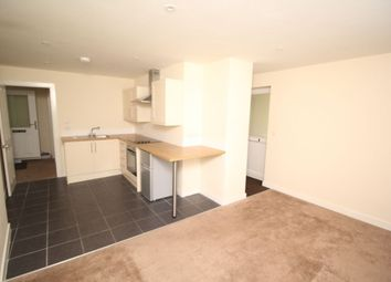 Thumbnail 1 bed flat to rent in Woodburn Place, Lincoln