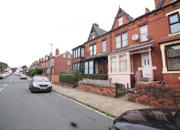 Thumbnail 4 bed terraced house to rent in Leeds, West Yorkshire