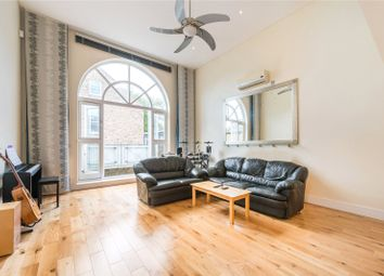 Thumbnail 3 bed property for sale in Clare Lane, Islington, London