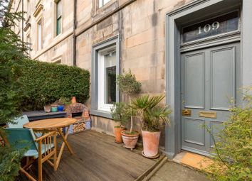 Thumbnail 2 bedroom property for sale in Montgomery Street, Hillside, Edinburgh