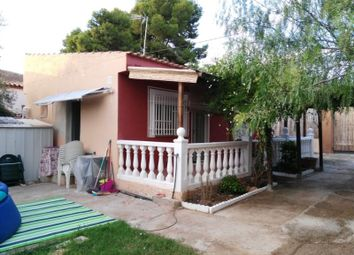 Thumbnail 2 bed finca for sale in Lliria, Valencia, Valencia, Spain