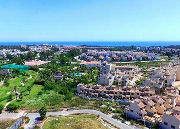 Thumbnail 4 bed villa for sale in Spain, Málaga, Estepona, New Golden Mile