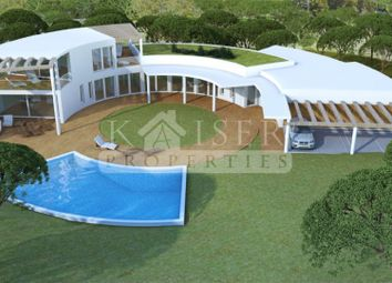 Thumbnail 5 bed villa for sale in Salgados, Algarve, Portugal
