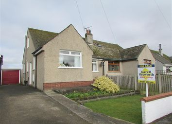 3 bed property for sale in Kevin Grove, Morecambe LA3
