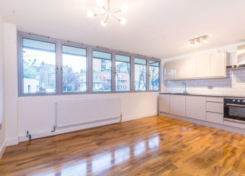 Thumbnail 2 bed flat for sale in Millman Street, Bloomsbury