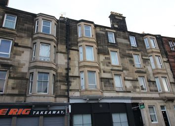 Thumbnail 2 bedroom flat for sale in Restalrig Road, Edinburgh