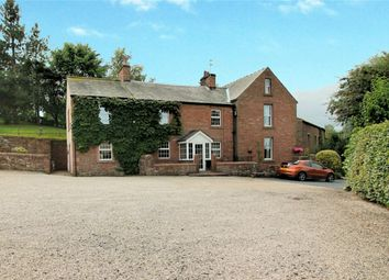 Thumbnail 4 bed link-detached house for sale in Wetheral House, Great Salkeld, Penrith, Cumbria