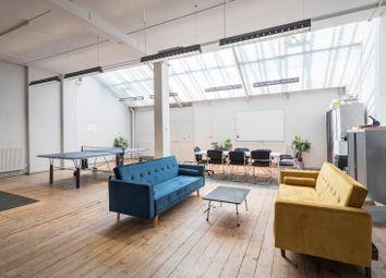 Office to let in Ground & Lower Ground Floors, 17-21 Emerald Street, Bloomsbury WC1N