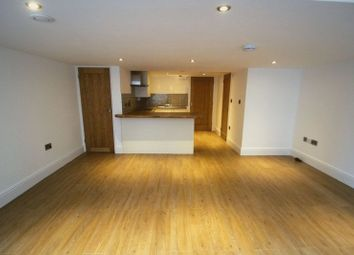 Thumbnail Studio for sale in Windsor Court, Rugby