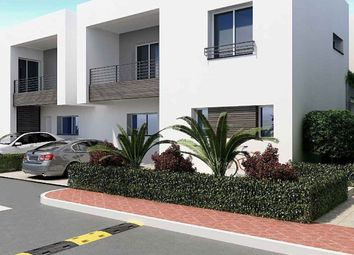 Thumbnail 4 bedroom semi-detached house for sale in Tunis Golf Villa, Gammarth, Tunisia