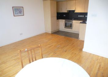 Thumbnail 1 bed flat for sale in Church Street, Dunstable