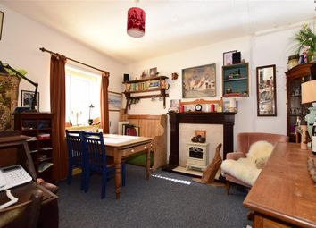 2 bed cottage for sale in Marlborough Road, Ventnor, Isle Of Wight PO38