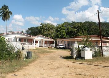 Thumbnail 11 bed detached house for sale in Pepper, Saint Elizabeth, Jamaica