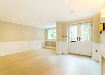 Thumbnail 4 bedroom terraced house for sale in Honeyman Close, Brondesbury Park