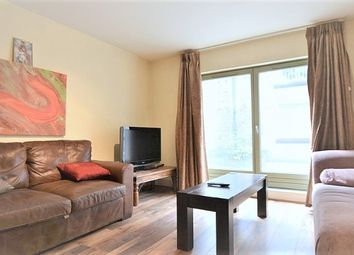 Thumbnail 2 bed terraced house to rent in Kensington Gardens Square, Bayswater, London