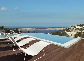 Thumbnail 5 bed villa for sale in Santa Maria Estate - Mellieha., Malta
