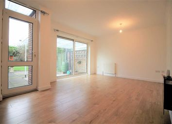 Thumbnail 2 bed terraced house to rent in Brading Crescent, Wanstead, London