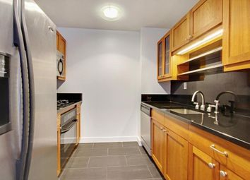 Thumbnail 2 bed apartment for sale in 425 Fifth Avenue, New York, New York State, United States Of America