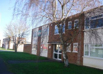 Thumbnail Warehouse to let in Unit 12, Murdock Road, Bicester, Oxfordshire