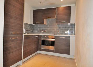 Thumbnail 1 bedroom flat to rent in Bishopsgate Street, Edgbaston, Birmingham