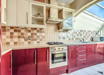 Thumbnail 3 bedroom terraced house for sale in Linden Avenue, Thornton Heath