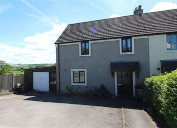 Thumbnail 3 bed property for sale in Meadoway, Carnforth