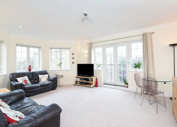 Thumbnail 2 bed flat for sale in South Road, Wimbledon