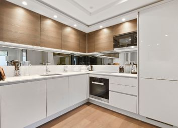 Thumbnail 1 bed flat for sale in Connaught House, Connaught Gardens, Muswell Hill