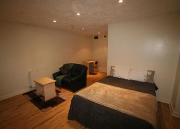 Thumbnail 1 bedroom property to rent in Flat 7, 11 Spring Road, Headingley