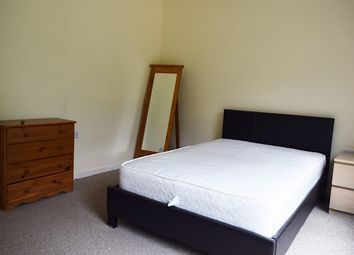 Thumbnail 5 bedroom shared accommodation to rent in Queen Ediths Way, Cambridge