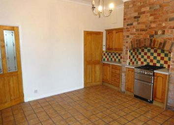 Thumbnail 2 bed property to rent in Aberford Road, Stanley, Wakefield