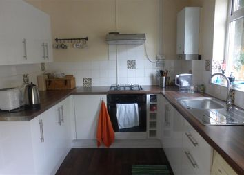 Thumbnail 3 bed property to rent in Reeves Road, Kings Heath, Birmingham