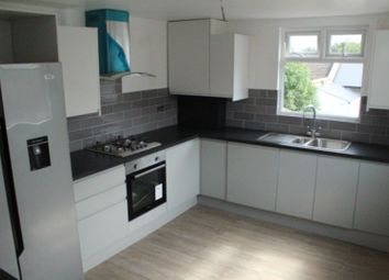 Thumbnail 3 bed detached house to rent in Elmhurst Road, London