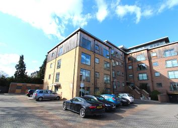 1 bed flat to rent in Priory Point, Southcote Lane, Reading RG30