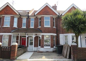 1 bed property to rent in Whitley Road, Eastbourne BN22