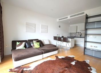 Thumbnail 1 bed flat to rent in Hepworth Court, Gatliff Road, Chelsea