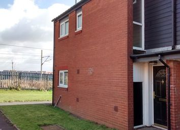 Thumbnail 2 bed terraced house to rent in Old Hey Walk, Newton-Le-Willows, Newton-Le-Willows, Merseyside