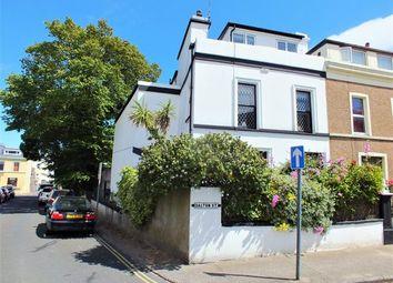 Thumbnail 4 bed end terrace house for sale in Dalton Street, Douglas, Isle Of Man
